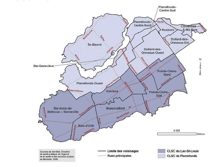 Map-CSSS-WI-Copy