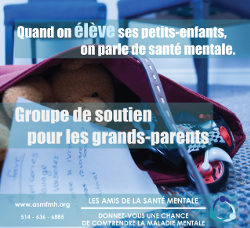 Pub_GS_GrandParent_RS_FR