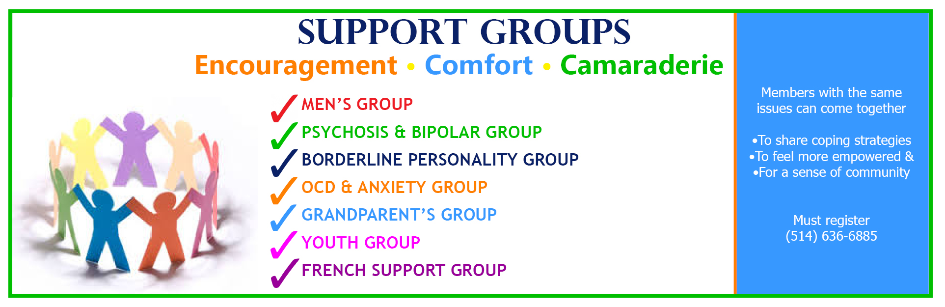 Support-Group2